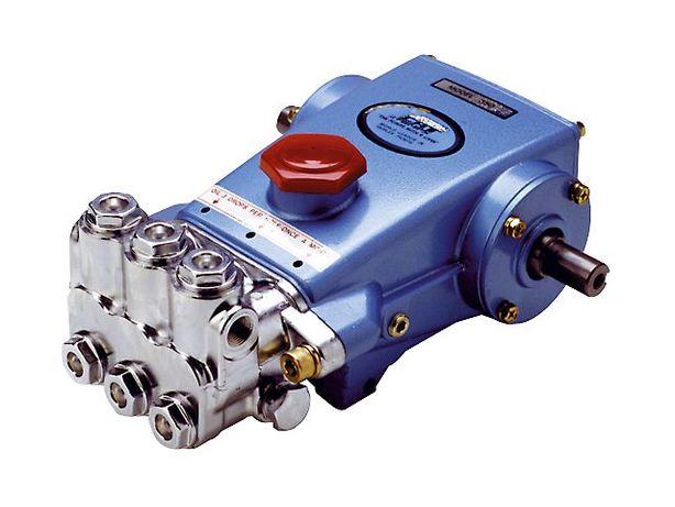 Pompa cat 350, detal i hurt , hydraulika, akcesoria,