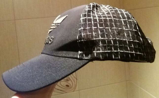 Adidas Блайзер. Бейсболка- Блейзер- Blazer/