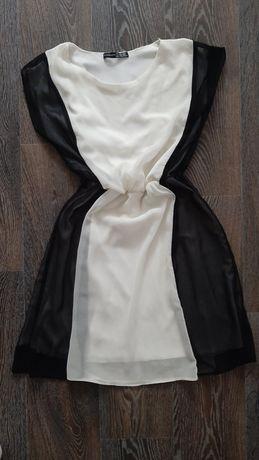 Платья на девочку размер s-m