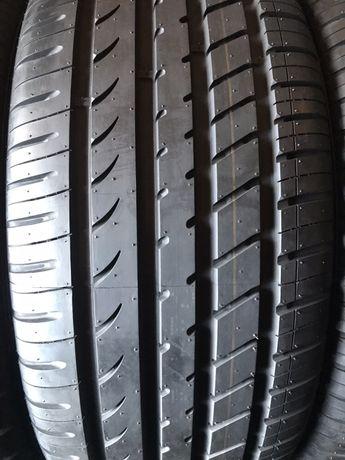 245/45/19 R19 Superia RS 400 4шт новые