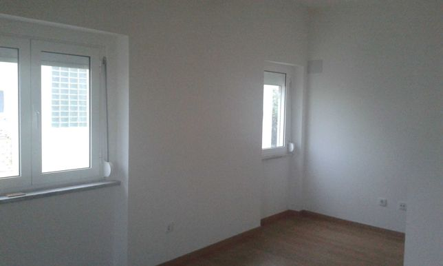 Apartamento T2 Mafra