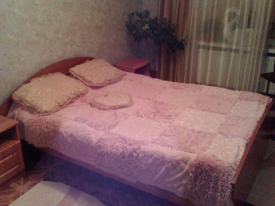 Сдам свою уютную квартиру почасово/посуточно-1