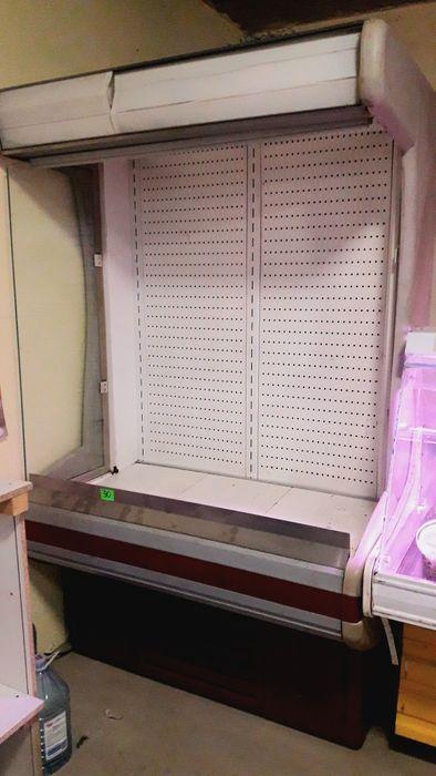 Холодильник витрина Одесса - изображение 1