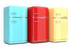 Ремонт холодильников Киев! Все районы ! 8:00-22:00! Без выходных!