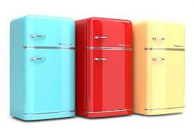 Ремонт холодильников 8-22 Все районы На дому Без выходных