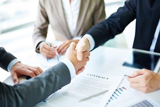 Стану партнером/інвестором