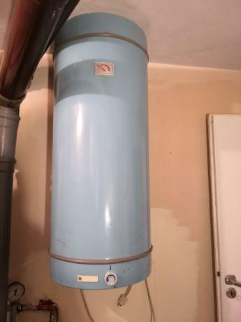 Bojler elektryczny 80L 1500W