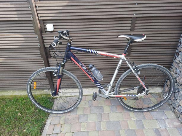 Велосипед Merida crossway