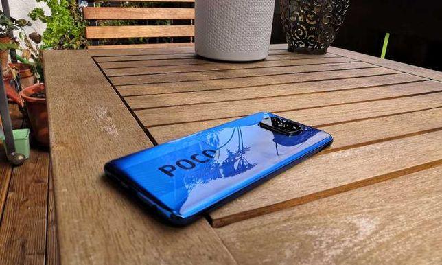 Xiaomi Poco X3 PRO 120HZ