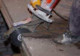 Алмазная резка, Бурение, Сверление бетона, стен, проемов и демонтаж