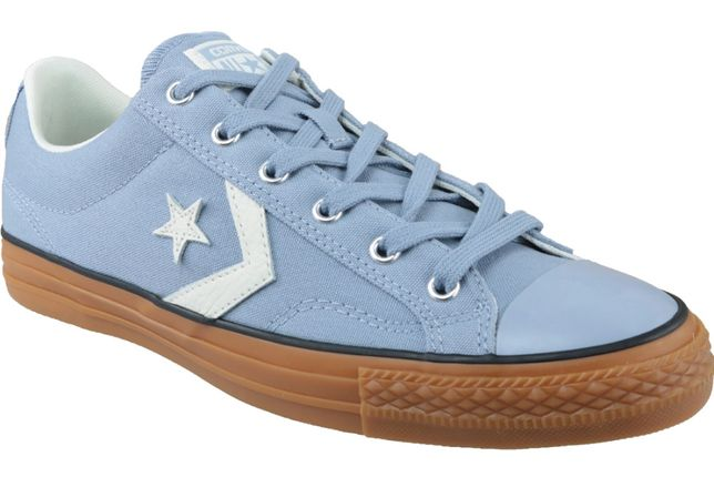 Converse Star Player C159743