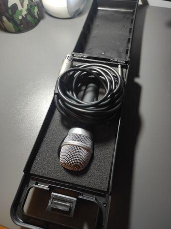 Mikrofon azusa dm 2.0