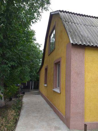!Продам дом 3 комнаты с. Волохов Яр,Чугуевский район.
