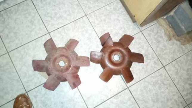 wiatraki do ursusa c355,c360   używki