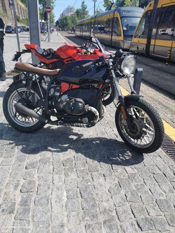 BMW R  65