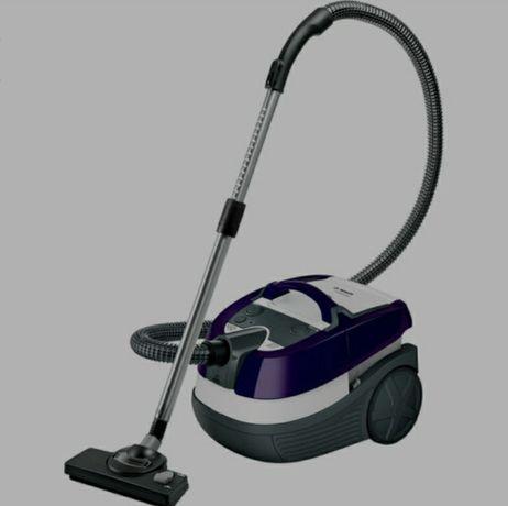 Продам моющий пылесо Bosch