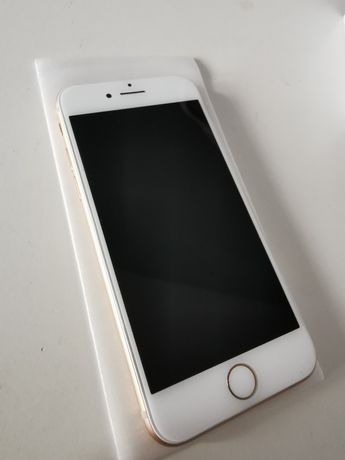 iPhone 8 64GB Kalisz