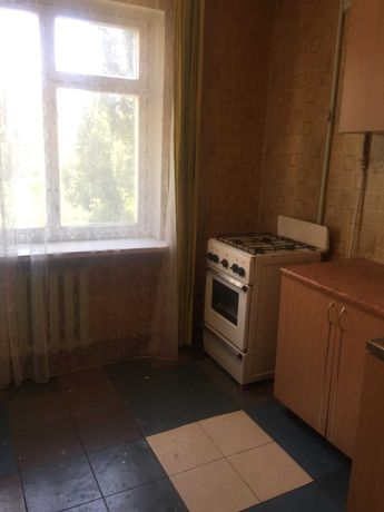 ПРОДАМ 1-комнатная квартира на Заболотного/Семена Палия