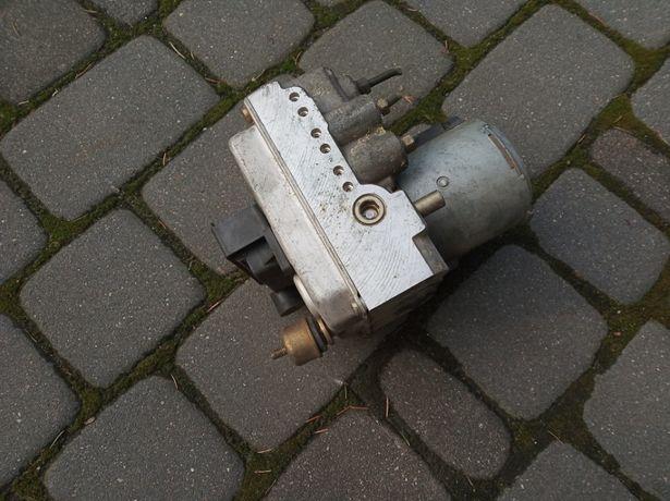 Pompa ABS Opel Vectra B BOSCH