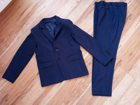 Школьный костюм, до 146 см, 10-11 лет