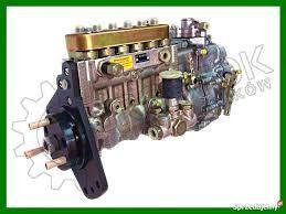 Pompa wtryskowa Pronar-Belarus-Mtz-T25-Jumz-LTZ-T50-Maz