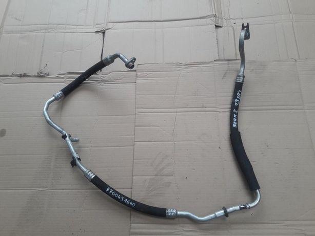 Rurka/wąż/ przewód klimatyzacji Scenic I 1.9 DTI
