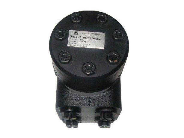 Дозатор - гидроруль, насос дозатор МТЗ ЮМЗ Нива Т40 Т25 Т16 ХТЗ