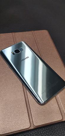 Samsung galaxi S 8 plus