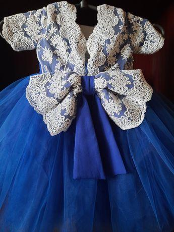 Фемили лук, платья мама-дочка, family look