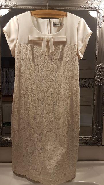 Sukienka damska r. 38 40