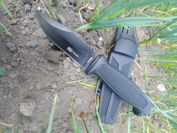 Нож охотничий Columbia.Ніж мисливський.Туристический