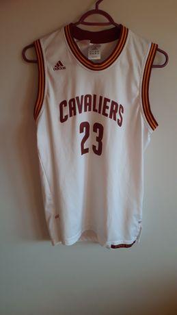 Koszulka Cavalierls