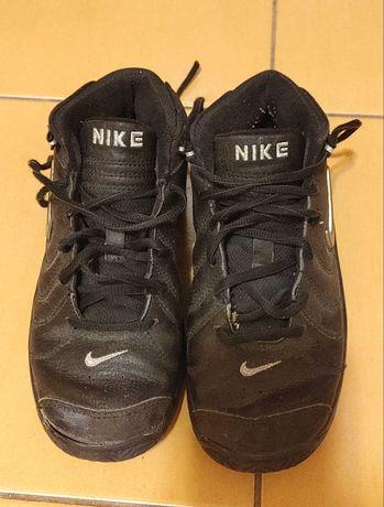 Nike buty sportowe r 36