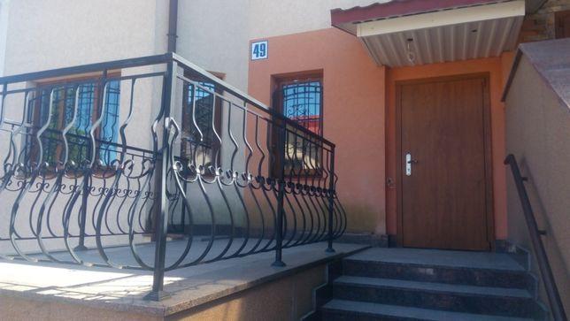 Продається котедж в елітному районі м. Рівне