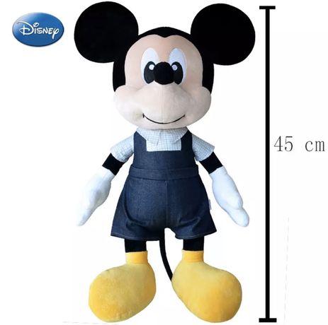 Peluche Mickey 45cm