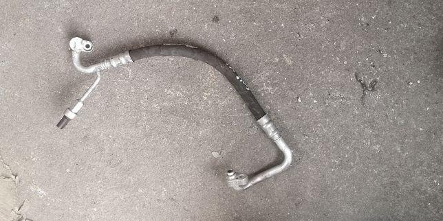 Wąż, przewód klimatyzacji Golf VI
