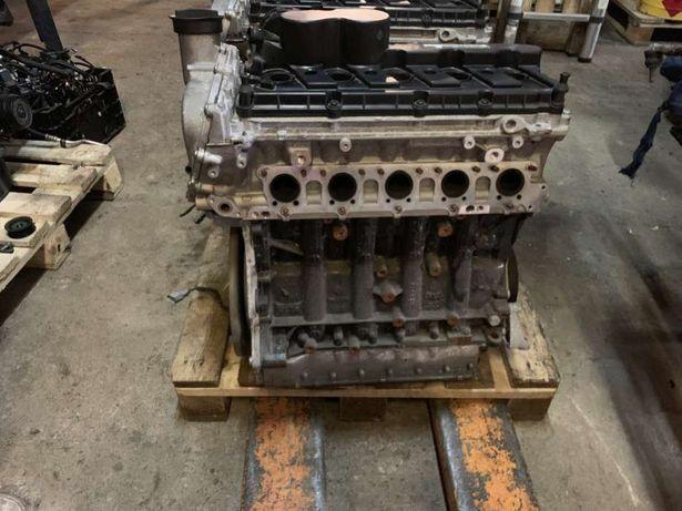 Мотор двигатель Пассат Б7 Б8 Passat B7 B8 Джетта 2.5 USA