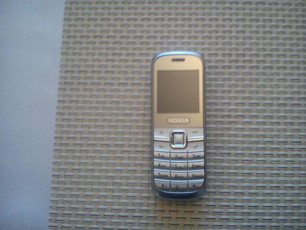 Nokia M2 mini