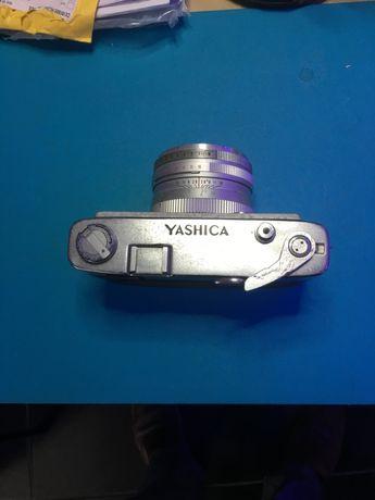 Yashica LINX 14 -E