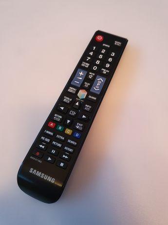 Comando original NOVO Smart TV Samsung