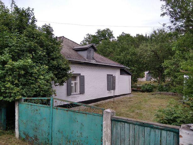 Дом жилой будинок продажа ул.Струнковская