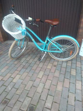 Sprzedam rower miejski LeGrand