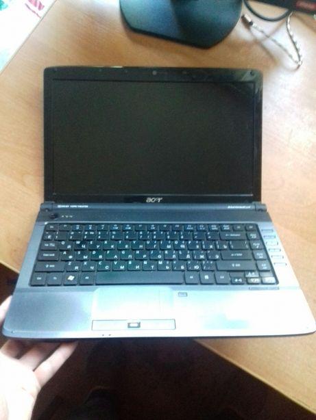 Acer 4540