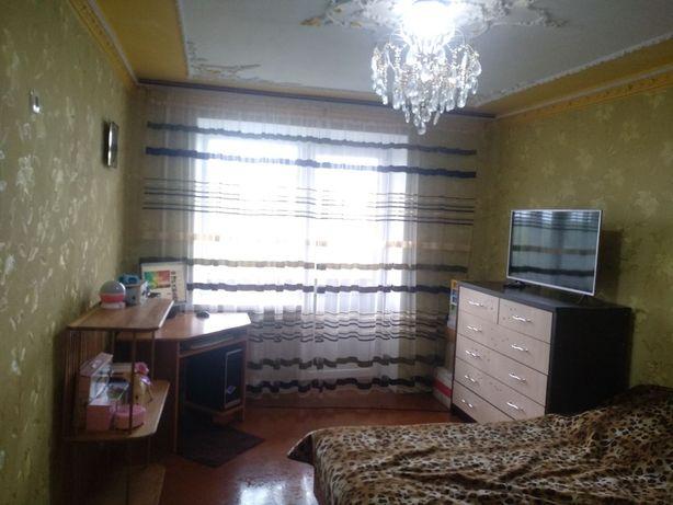 3-кімнатна квартира, власник
