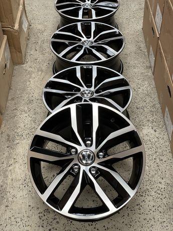 Диски Новые R16/5/112 Volkswagen Golf Jetta Passat .. в Наличии