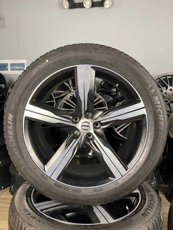 20 - дюймовые летние колеса Volvo XC 90 XC 60 9x20 ET38.5 34106714