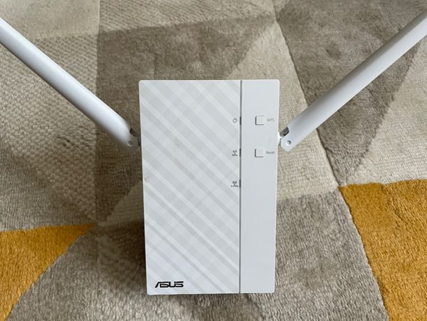 Repeater Asus RP-AC56 Jak Nowy !