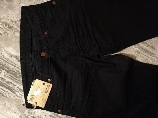 Spodnie damskie Wrangler IRIS W26 L32