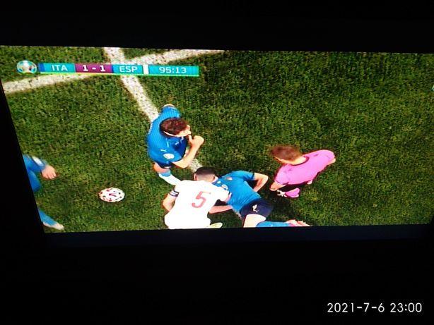 Telewizor LCD Samsung le32s71b tv 32 cale HDMI