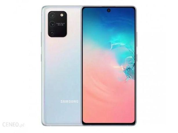 Samsung S 10 lite 8/128